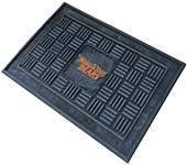 Fan Mats Morgan State University Door Mat