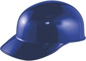 Wilson Old School Catchers Skull Cap MLB Authentic
