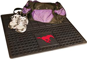 Fan Mats Southern Methodist University Cargo Mat