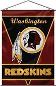 "BSI NFL Washington Redskins 28"" x 40"" Wall Banner"