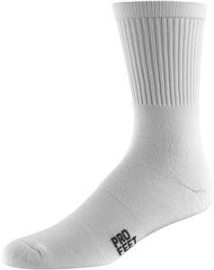Pro Feet Performance Multi-Sport Crew Socks