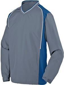 Augusta Sportswear Roar V-Neck Pullover