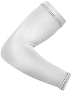 Game Gear Adult Heat Tech Compression Arm Sleeve