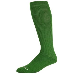 Pro Feet Acrylic Multi-Sport Cushioned Tube Socks