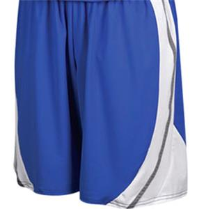 "Game Gear Womens 7"" Basketball Shorts"