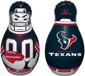BSI NFL Houston Texans Tackle Buddy