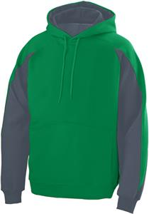 Augusta Sportswear Adult/Youth Volt Hoody