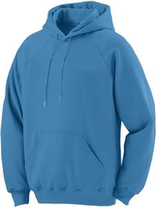 Augusta Sportswear Adult/Youth Cube Hoody - CO