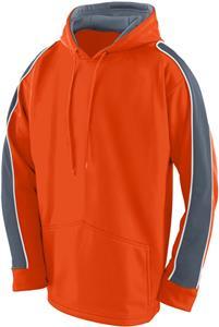 Augusta Sportswear Adult/Youth Zest Hoody