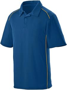 Augusta Adult Winning Streak Sport Shirt