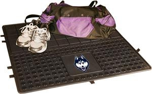 Fan Mats University of Connecticut Cargo Mat