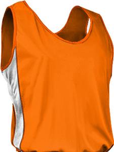 Game Gear Tricot Mesh Mens & Womens Track Singlets