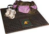 Fan Mats Northern Michigan University Cargo Mat