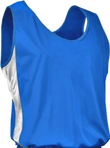 Game Gear Youth Tricot Track Singlet