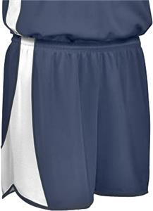 "Game Gear Women's 4"" Performance Tech Shorts"