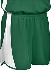 Game Gear Youth Pro-Tech Shorts Side Panels
