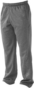 DeMarini Post Game Relaxed Fit Fleece Pants