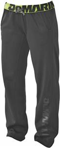 DeMarini Women's Post Game Fleece Pants