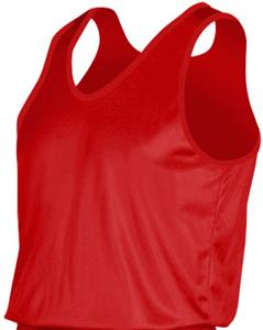Game Gear Mens Performance Tech Track Singlet