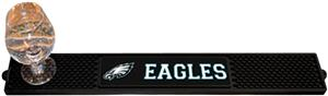 Fan Mats Philadelphia Eagles Drink Mat