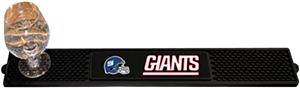 Fan Mats New York Giants Drink Mat