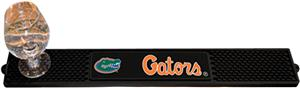 Fan Mats University of Florida Drink Mat