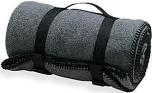 Port Authority Blanket Carrying Strap Only