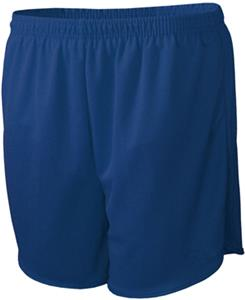 "Game Gear Tricot 4"" Youth Track Short"