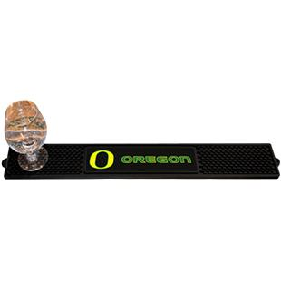 Fan Mats University of Oregon Drink Mat