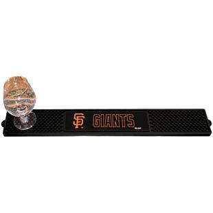 Fan Mats San Francisco Giants Drink Mat