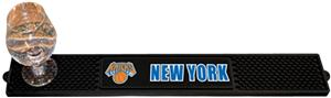 Fan Mats New York Knicks Drink Mat