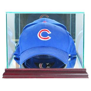 Perfect Cases Cap/Hat Display Cases