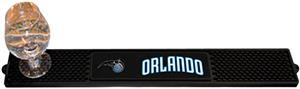 Fan Mats Orlando Magic Drink Mat