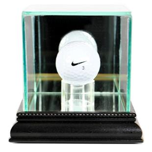 Perfect Cases Golf Ball Display Cases