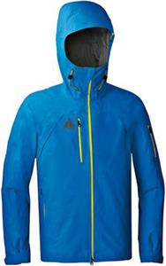 Eddie Bauer First Ascent Heyburn 2.0 Ski Jacket