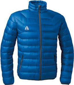 Eddie Bauer First Ascent Mens Downlight Jacket