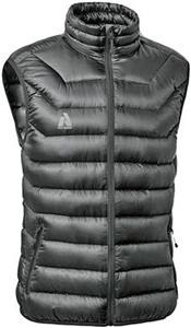 Eddie Bauer First Ascent Mens Downlight Vest