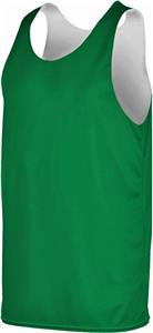 Game Gear Youth Micromesh Reversible Tank Top