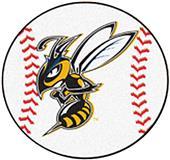Fan Mats Montana State-Billings Baseball Mat