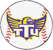 Fan Mats Tennessee Tech University Baseball Mat