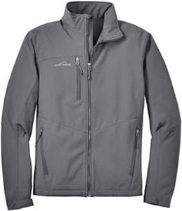 Eddie Bauer Mens Soft Shell Jacket