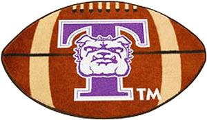 Fan Mats Truman State University Football Mat