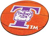 Fan Mats Truman State University Basketball Mat