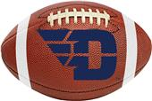 Fan Mats University of Dayton Football Mat