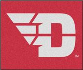 Fan Mats University of Dayton Tailgater Mats