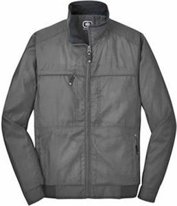 OGIO Mens Quarry Jacket