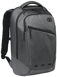 OGIO Ace Pack Padded Backpack