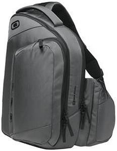 Ogio Ace Mono Padded Backpacks