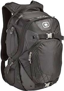 OGIO Squadron Pack Hybrid Unibody Backpack
