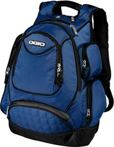 OGIO Metro Pack Backpack